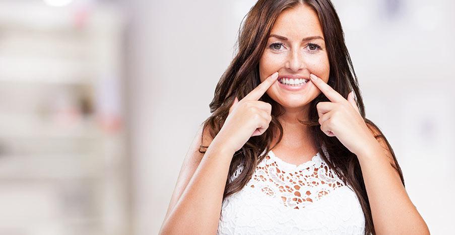 Vilken tandläkare väljer du?